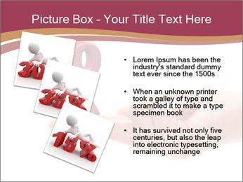 0000077025 PowerPoint Template - Slide 17