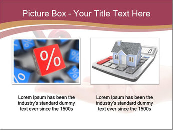 0000077025 PowerPoint Template - Slide 18