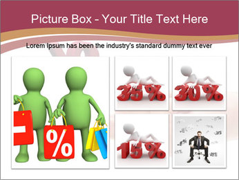 0000077025 PowerPoint Template - Slide 19