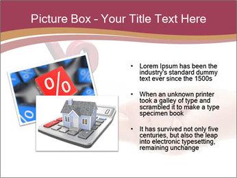 0000077025 PowerPoint Template - Slide 20