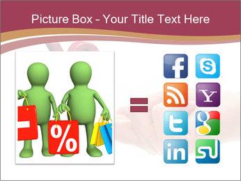 0000077025 PowerPoint Template - Slide 21