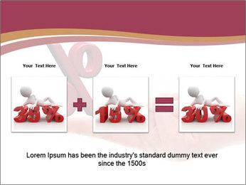 0000077025 PowerPoint Template - Slide 22