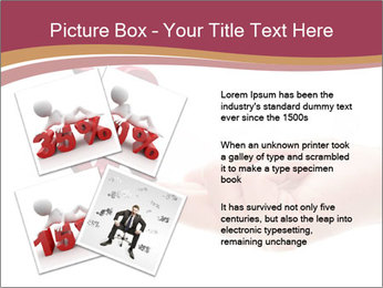 0000077025 PowerPoint Template - Slide 23