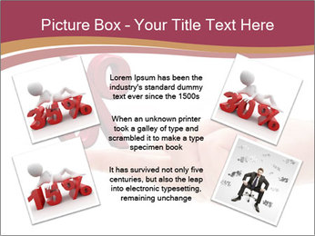 0000077025 PowerPoint Template - Slide 24