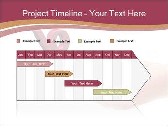 0000077025 PowerPoint Template - Slide 25