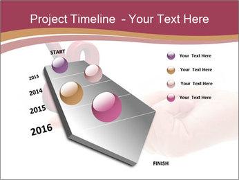 0000077025 PowerPoint Template - Slide 26
