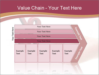 0000077025 PowerPoint Template - Slide 27