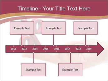 0000077025 PowerPoint Template - Slide 28
