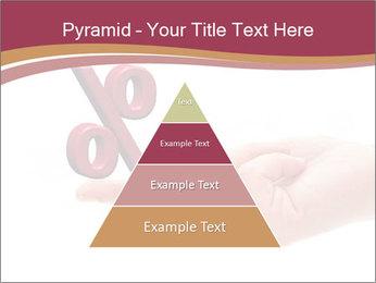 0000077025 PowerPoint Template - Slide 30