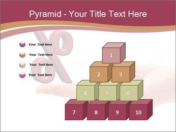 0000077025 PowerPoint Template - Slide 31
