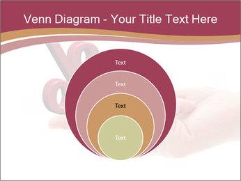 0000077025 PowerPoint Template - Slide 34