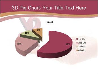 0000077025 PowerPoint Template - Slide 35