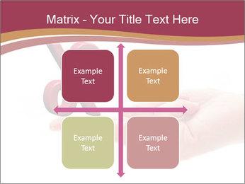 0000077025 PowerPoint Template - Slide 37