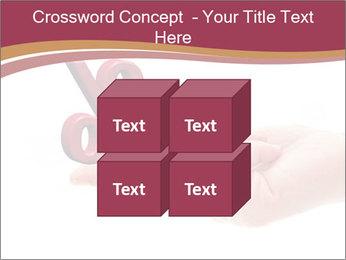 0000077025 PowerPoint Template - Slide 39