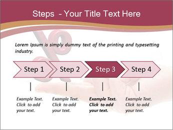 0000077025 PowerPoint Template - Slide 4