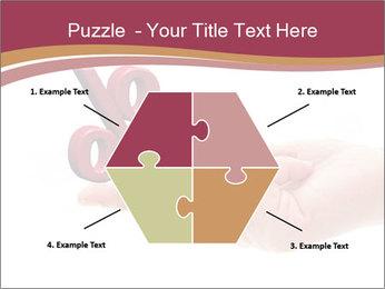 0000077025 PowerPoint Template - Slide 40