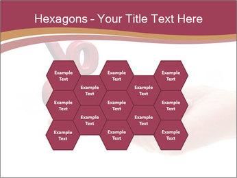 0000077025 PowerPoint Template - Slide 44