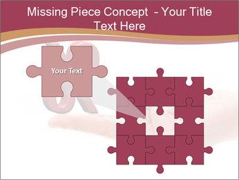 0000077025 PowerPoint Template - Slide 45