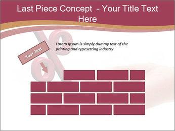 0000077025 PowerPoint Template - Slide 46