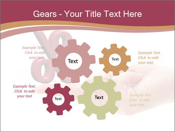 0000077025 PowerPoint Template - Slide 47