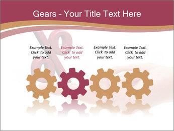 0000077025 PowerPoint Template - Slide 48
