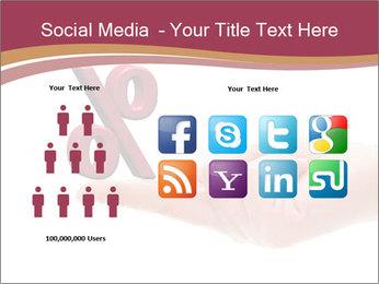 0000077025 PowerPoint Template - Slide 5