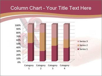 0000077025 PowerPoint Template - Slide 50