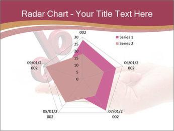 0000077025 PowerPoint Template - Slide 51