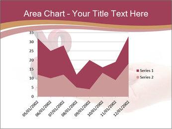 0000077025 PowerPoint Template - Slide 53
