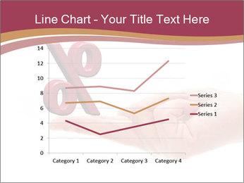 0000077025 PowerPoint Template - Slide 54