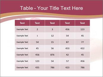 0000077025 PowerPoint Template - Slide 55