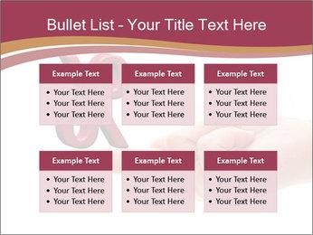 0000077025 PowerPoint Template - Slide 56