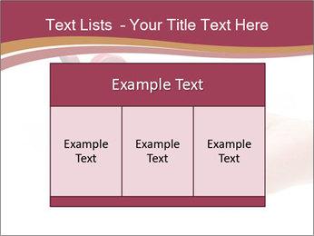 0000077025 PowerPoint Template - Slide 59
