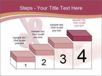 0000077025 PowerPoint Template - Slide 64