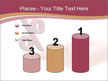 0000077025 PowerPoint Template - Slide 65