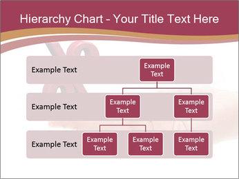 0000077025 PowerPoint Template - Slide 67