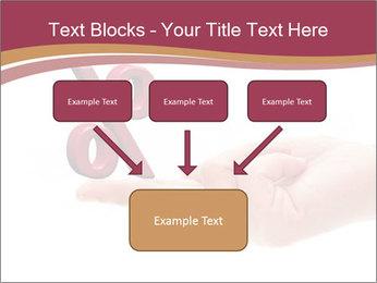 0000077025 PowerPoint Template - Slide 70