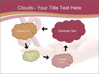 0000077025 PowerPoint Template - Slide 72