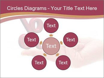 0000077025 PowerPoint Template - Slide 78