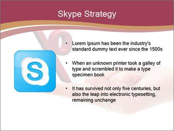 0000077025 PowerPoint Template - Slide 8