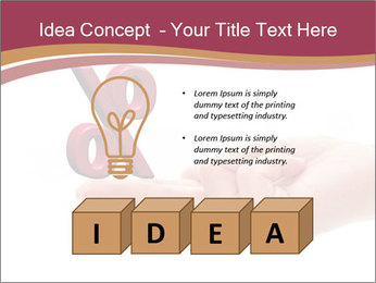 0000077025 PowerPoint Template - Slide 80