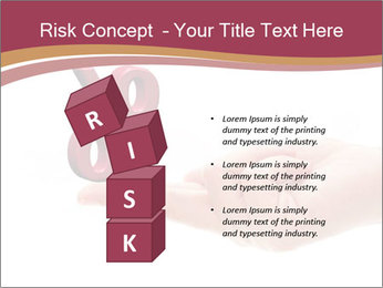 0000077025 PowerPoint Template - Slide 81