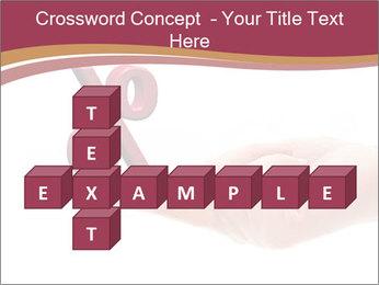 0000077025 PowerPoint Template - Slide 82