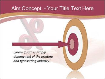 0000077025 PowerPoint Template - Slide 83
