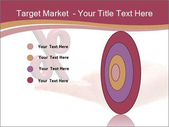 0000077025 PowerPoint Template - Slide 84