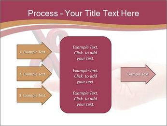 0000077025 PowerPoint Template - Slide 85