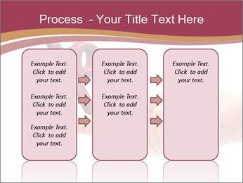 0000077025 PowerPoint Template - Slide 86