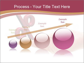 0000077025 PowerPoint Template - Slide 87