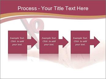 0000077025 PowerPoint Template - Slide 88