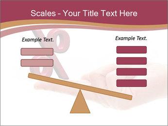 0000077025 PowerPoint Template - Slide 89